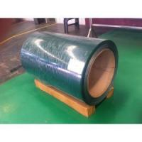 Cold-rolled Color Coated Steel Manufactures