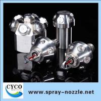 Wholesale water mist nozzle for firefighting suppliers price from china suppliers