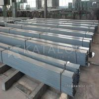 Flat steel ASTM A240 321 hot-rolled stainless flat steel Manufactures