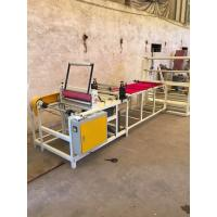 China Automatic Transfer Film Bagging Machine on sale