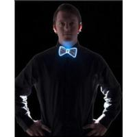 LED lighting bow ties Manufactures