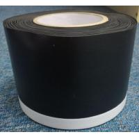 Buy cheap PROTECTIVE SHEET from wholesalers