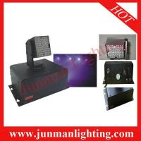 86PCS High-brightness 5mm LED Small Moving Head Effect Disco DJ Light Manufactures