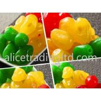 Wholesale DRIED KUMQUAT WITH OVAL SHAPE from china suppliers