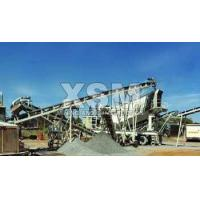 Milling machine in kaolin production process application,machines for sale