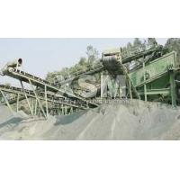 China Mine crusher driven world infrastructure project development,machines for sale on sale