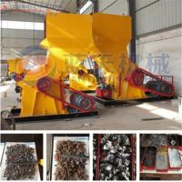 Wholesale Scrap aluminum crusher from china suppliers