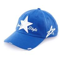 Buy cheap 2015 Snapback hats autumn from wholesalers