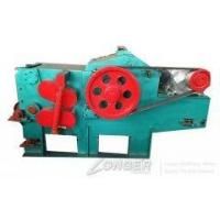 Buy cheap LG216 Wood Drum Chipper Shredder from wholesalers