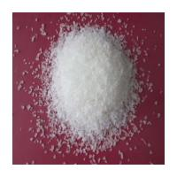 Buy cheap Other Resin PVA(Polyvinyl Alcohol) from wholesalers