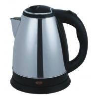 Buy cheap Electric kettle TPSK-1804 from wholesalers