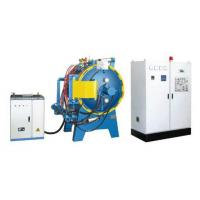 Wholesale ZHHseriesVacuumtemperingfurnace from china suppliers