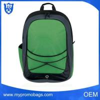 Buy cheap High quality hot sale teenagers college bag book bag school backpack from wholesalers