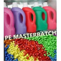 China Buy Discount Rainbow Pearl Pigment Used in Pearlescent and Metallic Masterbatch on sale