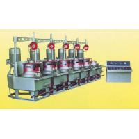 Buy cheap L SERIES DRY TYPE WIRE DRAWING MACHINE from wholesalers