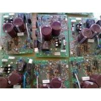 Buy cheap Treadmill Motor Controller Board from wholesalers