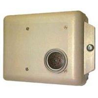 Commercial Gas Detectors, Analog Transmitters Manufactures