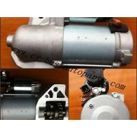 Wholesale STARTER FOR HONDA 31200-R70-A51 19014 SND0658 1.6KW 19T from china suppliers