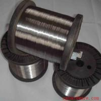 Stainless steel spring wire detials Manufactures