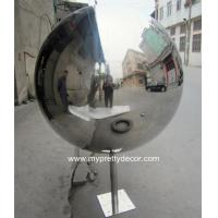 Wholesale Water Feature Sphere from china suppliers