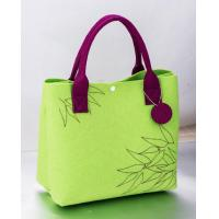 Wholesale 773328 Felt Bag from china suppliers