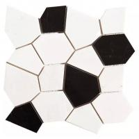 China Natural stone floor tiles C6SLR2.2-01 on sale