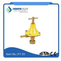 Wholesale Torch Valve from china suppliers