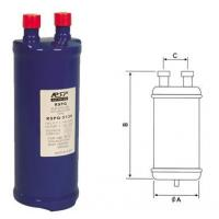 Buy cheap RSP Suction Line Accumulator from wholesalers