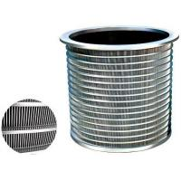 Screen Basket and Plate Manufactures