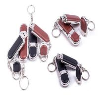 Buy cheap Leather USB Flash Drive(SL006) from wholesalers