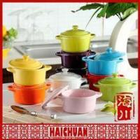 Wholesale Ceramic ice cream bowl, ice cream bowl and spoon set from china suppliers