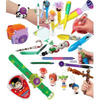 Buy cheap Promotional items sourcing service from wholesalers