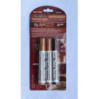 Buy cheap FurnitureMarker Paint Marker from wholesalers