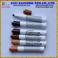 Buy cheap FurniturepenFM-826 Paint Marker from wholesalers
