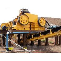 Buy cheap World Famous Cone Crusher Manufacturers in India Made In Lon from wholesalers