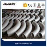 China Stainless steel bends on sale