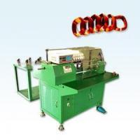 MCW-0899 AUTO CNC WINDING MACHINE Manufactures