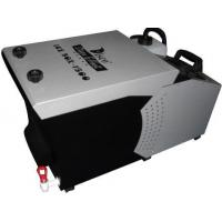 Buy cheap D-028Groundsmoke1500W from wholesalers