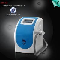 JMLB-24B Portable IPL hair removal machine Manufactures