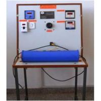 Buy cheap HEAT TRANSFORMER THROUGH LAGGED PIPE from wholesalers