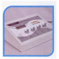 Buy cheap Transcutaneous electric nerve stimulator (four channel) from wholesalers