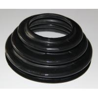 large rubber sleeve for many use