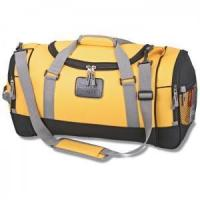 Buy cheap Travel Deluxe Duffel Bag from wholesalers