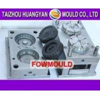 Wholesale Customized High Quality toy mould maker from china suppliers