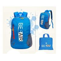 Buy cheap Hydration Camelbak Backpack Water Pack for Runners from wholesalers