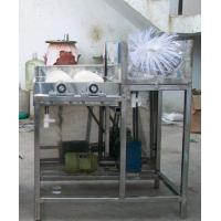 Pet Jar Washing Machine Manufactures