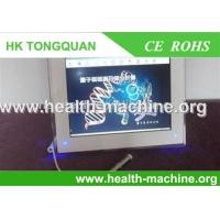 quantum resonance magnetic therapy analyzer Manufactures