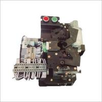 Wholesale Motorized Mechanism For VCB from china suppliers