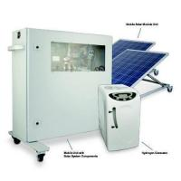 Buy cheap Solar Hydrogen Extension from wholesalers