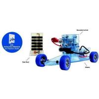 Buy cheap Fuel Cell Model Car from wholesalers